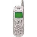 Мобильный телефон Motorola Timeport P7389i