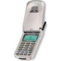 Мобильный телефон Motorola Timeport P8160