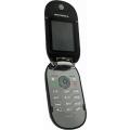 Мобильный телефон Motorola U6 PEBL