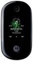 Motorola U9 Graphite