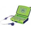 Мобильный телефон Motorola V100