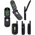 Мобильный телефон Motorola V177