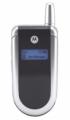Мобильный телефон Motorola V180