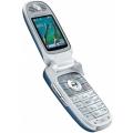 Мобильный телефон Motorola V195