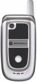 Мобильный телефон Motorola V235