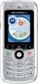 Мобильный телефон Motorola V270 SLVRlite