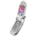Мобильный телефон Motorola V500