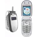 Мобильный телефон Motorola V547