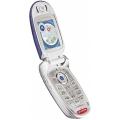 Мобильный телефон Motorola V550