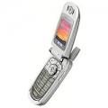 Мобильный телефон Motorola V600