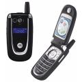 Мобильный телефон Motorola V620