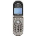 Мобильный телефон Motorola V66