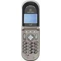 Мобильный телефон Motorola V66i