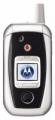 Мобильный телефон Motorola V980