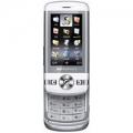Мобильный телефон Motorola VE75