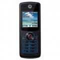 Мобильный телефон Motorola W175