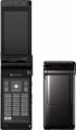 Мобильный телефон Motorola W181