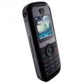 Мобильный телефон Motorola W205