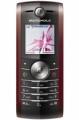 Мобильный телефон Motorola W208