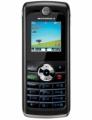 Мобильный телефон Motorola W218