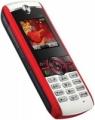 Мобильный телефон Motorola W231