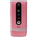 Мобильный телефон Motorola W377