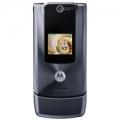 Мобильный телефон Motorola W510