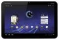 Планшет Motorola XOOM Wi-Fi + 3G