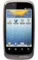 Смартфон Motorola XT530 Fire XT