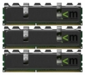 Модуль памяти Mushkin 998585