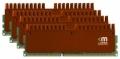 Модуль памяти Mushkin DDR3-1866 16384MB (994008)