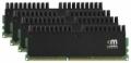 Модуль памяти Mushkin DDR3-2000 16384MB (993991)