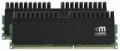 Модуль памяти Mushkin DDR3-2000 8192MB (996991)