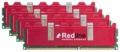 Модуль памяти Mushkin DDR3-2133 16384MB (993996)