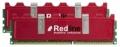 Модуль памяти Mushkin DDR3-2133 8192MB (996996)