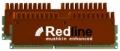 Модуль памяти Mushkin DDR3-2133 8192MB (996997)
