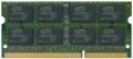 Модуль памяти Mushkin SODIMM DDR3-1333 2048MB (991646)