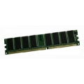 NCP DDR 400 DIMM 256Mb