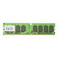 NCP DDR2 533 DIMM 256Mb