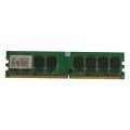 NCP DDR2 800 DIMM 1Gb