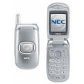 Мобильный телефон NEC E101