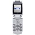 Мобильный телефон NEC E242