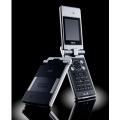 Мобильный телефон NEC E949/L1