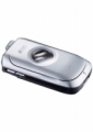 Мобильный телефон NEC N 620