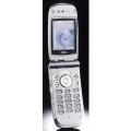 Мобильный телефон NEC N 830