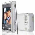 Мобильный телефон NEC N500