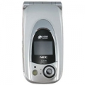 Мобильный телефон NEC N830