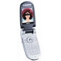 Мобильный телефон NEC N850