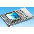 Мобильный телефон NEC N900