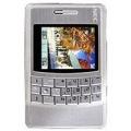 Мобильный телефон NEC N923